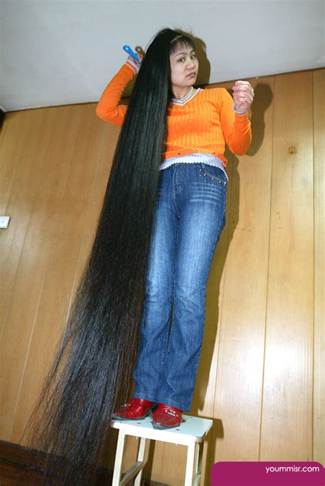worlds largest public hair world record longest ear hair hot girls wallpaper