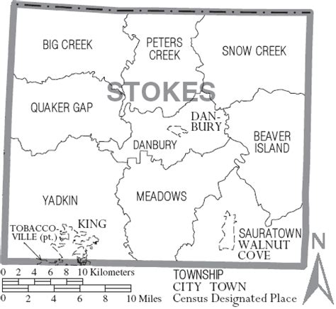 Stokes County Records Stokes County Carolina History Genealogy Records Deeds Courts Dockets
