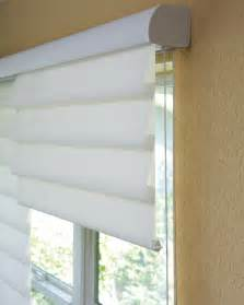 pictures of windows with blinds