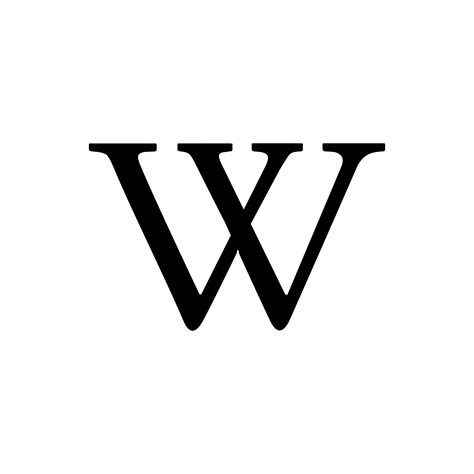icon design wikipedia masha babko wiki joy studio design gallery best design