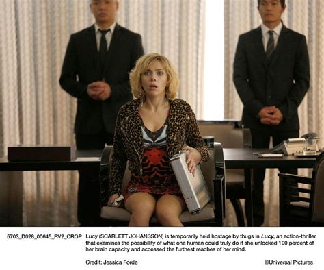film lucy napisy pl lucy 2014 telemagazyn pl