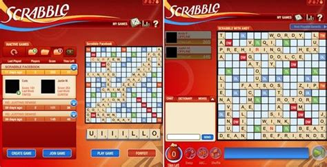play scrabble with friends for free the best places to play scrabble 171 scrabble
