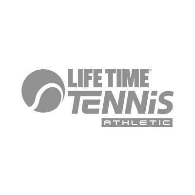 life time tennis   galleria  shopping center