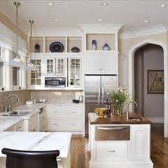 21 best images about extending kitchen cabinets on