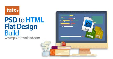 Home Design 3d Premium Free Download Apk tutsplus psd to html flat design build free download