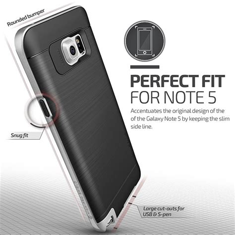 Casing Belakang Samsung Galaxy Note 5 samsung galaxy note 5 cases page 5 android forums at androidcentral