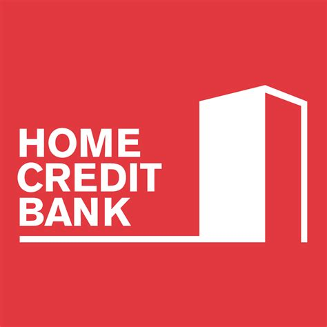 home bank file homecredit logo png wikimedia commons