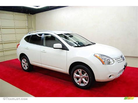 nissan white rogue nissan rogue 2013 white autos post