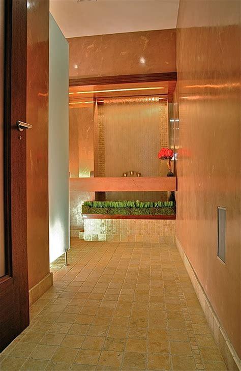 luxury powder rooms luxury powder room on behance