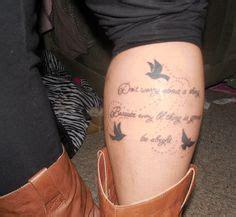 1000 Images About Bob Marley 3 Little Birds On Pinterest Bob Marley Tattoos Three Birds