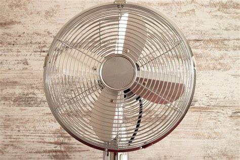 best outdoor fans for mosquitoes best 20 keep mosquitoes away ideas on