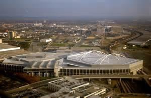 Convention Center Tx Dallas Convention Center Search Results Calendar 2015