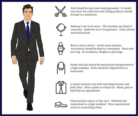 What To Wear To Cabin Crew by What To Wear To Your Cabin Crew Assessment Day And