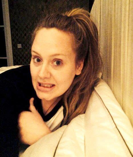 Makeup Adele best 25 adele no makeup ideas on adele adele website and adele eyeliner
