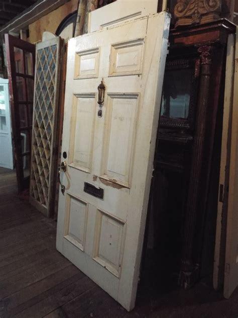 40 Inch Exterior Door Antique Exterior Doors