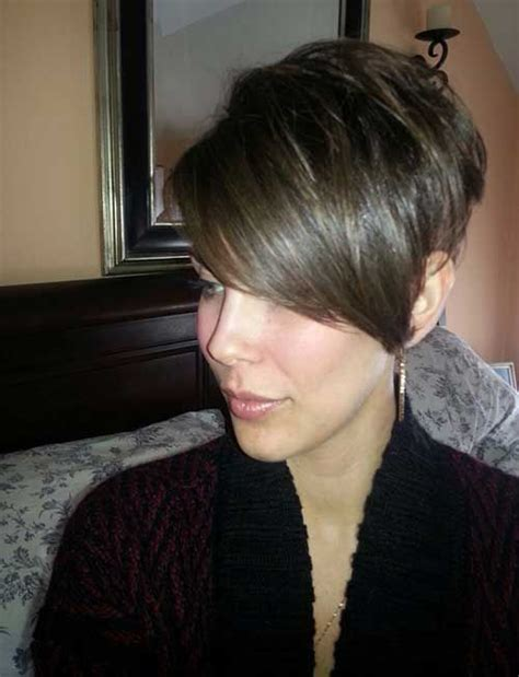bowl cuts on pinterest bowl cut funky hair and bowl 340 best bowl haircuts images on pinterest coiffures
