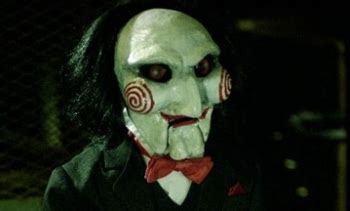 jigsaw film character saw images jigsaw wallpaper and background photos 5454125