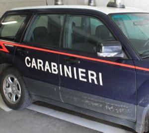carabinieri sedi carabinieri nelle sedi di finaosta bccv comune di f 233 nis