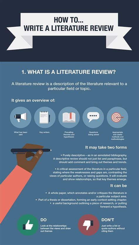 how to motivate yourself to write a paper link to how to write a literature review opens pdf in