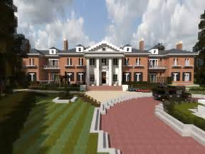 Design A Mansion Help Identify These Blocks And Texture Pack Creative