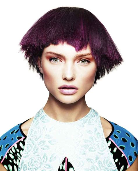 admin toniandguy style finder collections 2014 lexicon toni guy