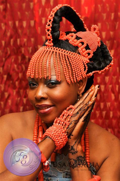 igbo hair styles traditional igbo hair styles hairstylegalleries com