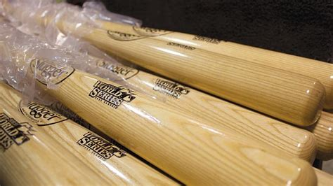 after 120 years is louisville after 120 years is louisville slugger getting a new owner