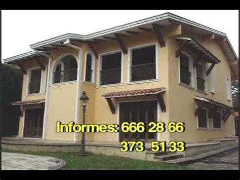 venta de casa en pance cali colombia  youtube