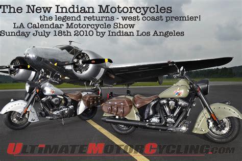 motocross gear los angeles los angeles calendar motorcycle show