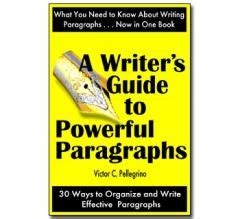 a writers guide powerful paragraphs 17 best images about grammar pet peeves on