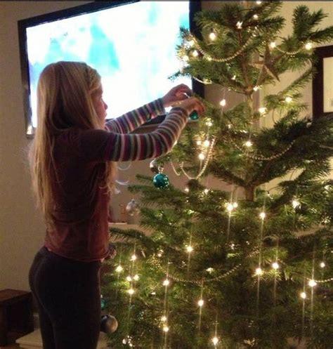 xmas trees glasgow real christmas trees glasgow