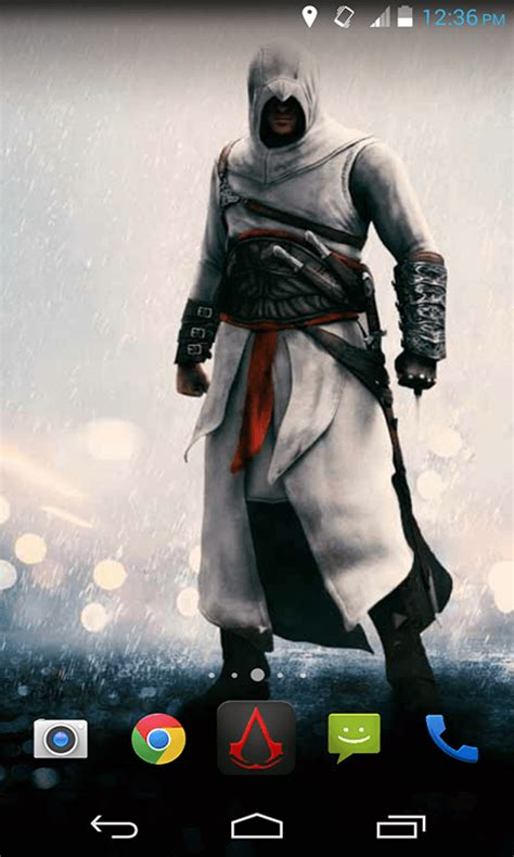 assassin s creed android free assassins creed android launcher theme apk for android getjar