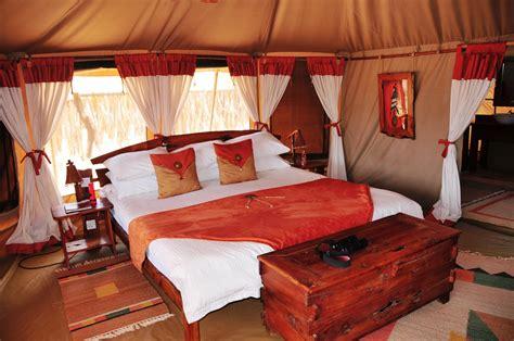 bedroom furniture kenya elephant bedroom c