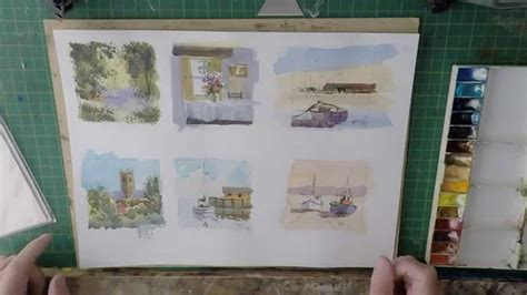 make and sell greeting cards how i paint watercolour greetings cards to sell you try