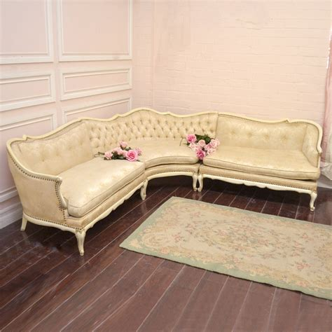 comfy cheap couch 100 furniture cheap couch elegant comfy sofa cozy