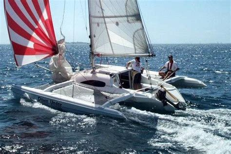 boatus answer key 78 best images about sail boating on pinterest boats