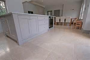 Beige Tile Bathroom Ideas by Mystonefloor Com Blog