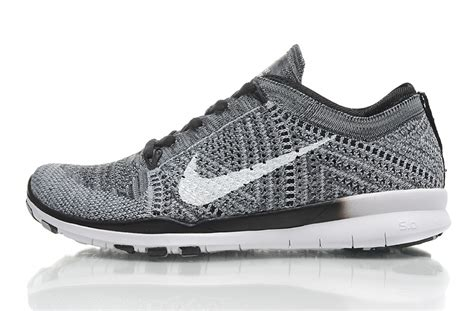 knit nike frees ext8pegf nike free 5 0 knit