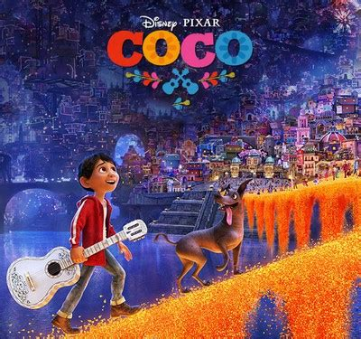 coco remember me mp3 coco fyc soundtrack by michael giacchino