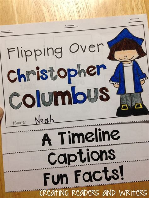 facts about christopher columbus boats 17 best ideas about christopher columbus for kids on