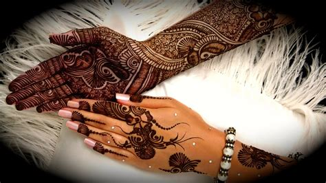 187 henna tips tutorials videos and history beauty blog