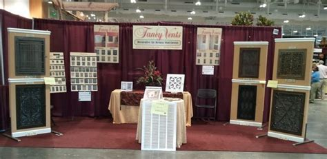 home decorating and remodeling show 2016 home decorating and remodeling show fancy vents