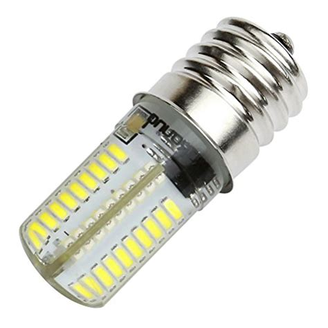 Microwave Light Bulb Led Kakanuo E17 Led Bulb Microwave Oven Light Dimmable 4 Watt Import It All