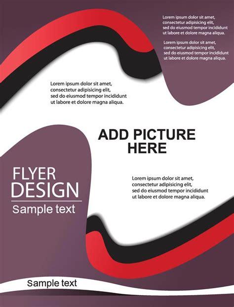 cover design creative creative brochure covers vector design