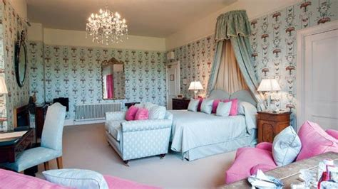 laura ashley home design reviews grand designs with hall s laura ashley connection