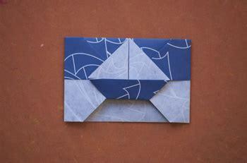Origami Stationery - origamido origami stationery