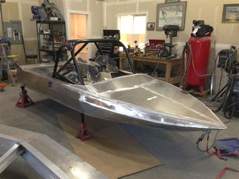 scott jet boats for sale 69 best images about jet boat on pinterest gold coast