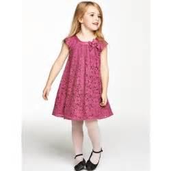 dress anak perempuan 01 grosir 5 pcs lot pakaian anak anak bayi perempuan