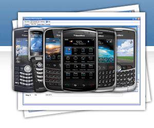format audio blackberry videora blackberry converter download
