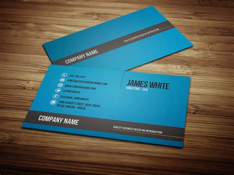 modern business cards design templates business card design cornell unlimited
